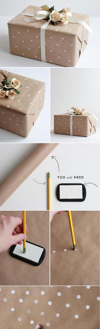 Подарки своими руками из бумаги для мужчины