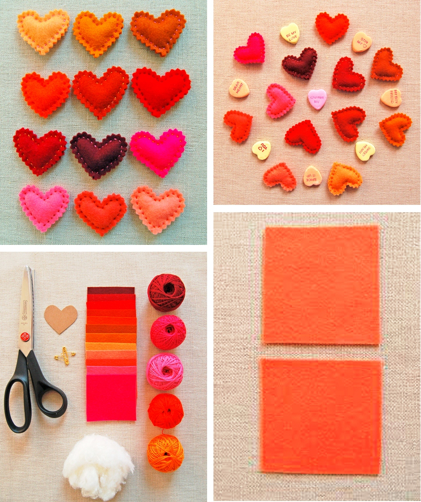 Картинки сердечки красивые маленькие