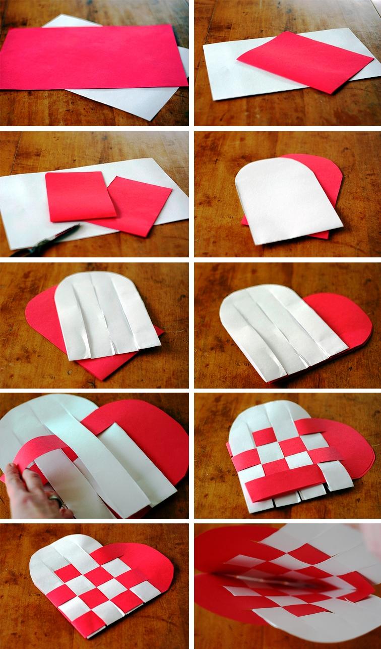 Что можно сделать своими руками из бумаги для кукол